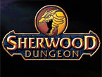 Sherwood Dungeon Oyunu